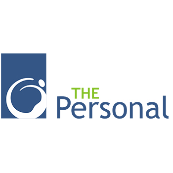 The Personal